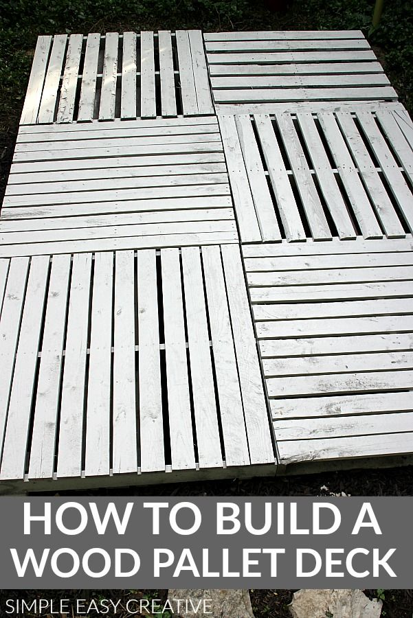 32 Creative Ideas Recycled Pallet You Ll Never Want To