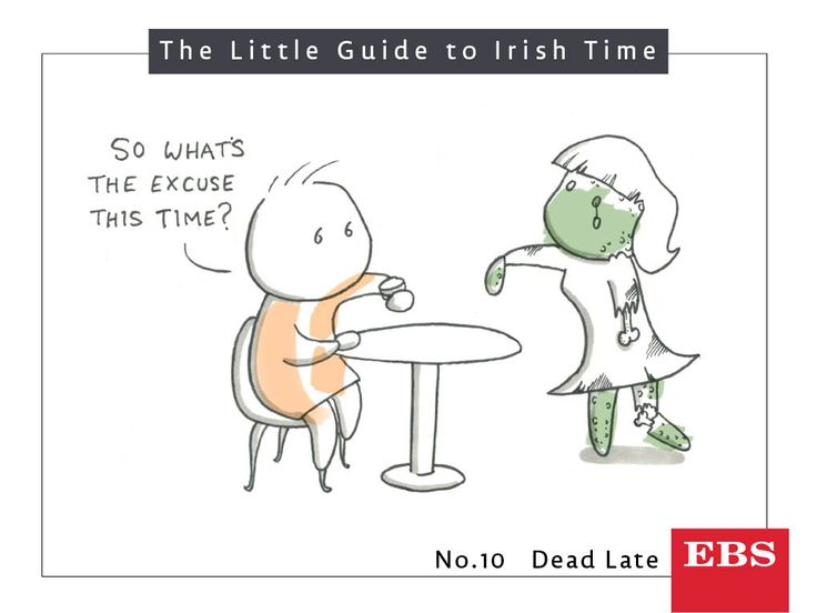 'Dead late'. An old favourite of the forever-late, but what does it mean? Our survey found the average is 43 minutes and 39 seconds.   Might be waiting around if your friend just text you that!