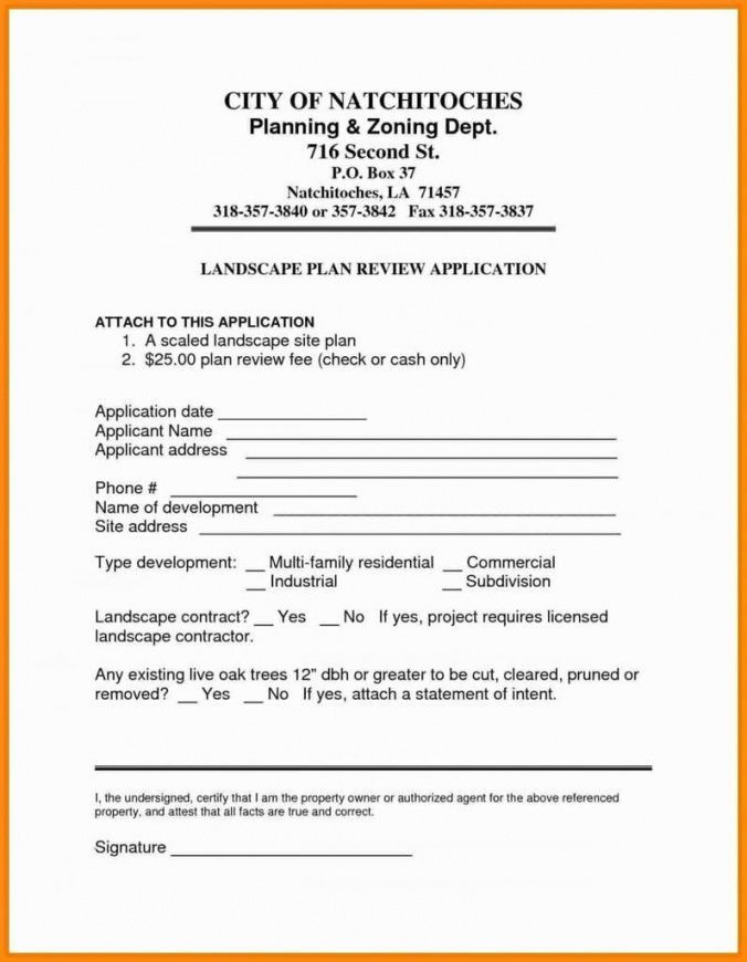 Explore Our Sample Of Lawn Care Service Contract Template For Free Contract Template Landscape Maintenance Landscape Design Services