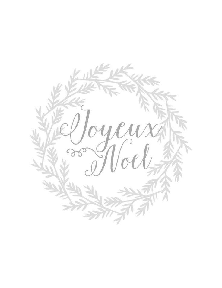Joyeux Noel image
