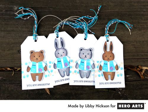 critter-tags-by-libby-hickson-for-hero-arts