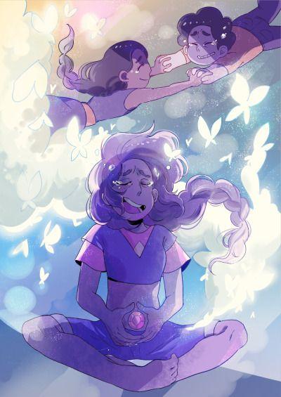 Steven Universe | Tumblr