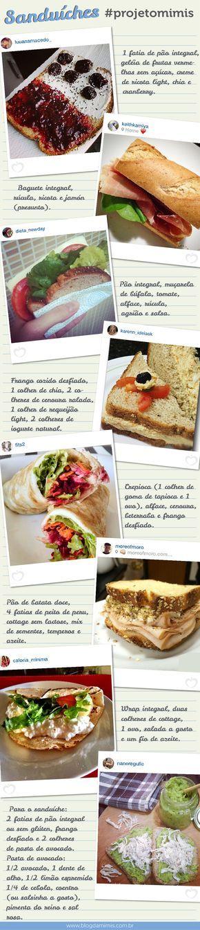 sanduiches-praticos-blog-da-mimis-michelle-franzoni-01