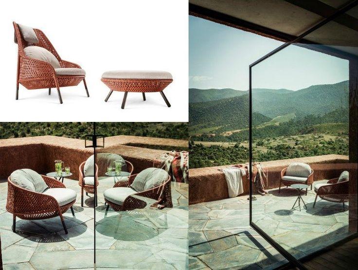 Die Besten 17 Bilder Zu Terrasse Et Balcon Auf Pinterest | Münzen ... Zubehor Fur Den Outdoor Bereich