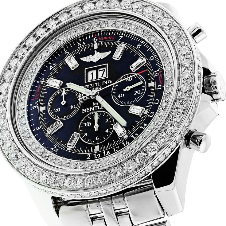 78 Best Ideas About Bentley Cost On Pinterest: 25+ Best Ideas About Bentley Watches On Pinterest