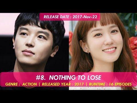 """""""Nothing To Lose"""" New Korean drama Series Starring Yeon Woo Jin, Park Eun Bin - http://LIFEWAYSVILLAGE.COM/korean-drama/nothing-to-lose-new-korean-drama-series-starring-yeon-woo-jin-park-eun-bin/"""