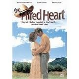 Hired Heart: such an adorable movie