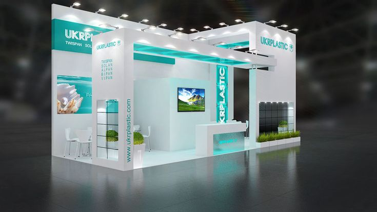 Exhibition Stand Behance : Exhibition stand design on behance display pinterest