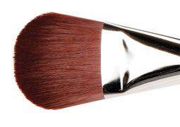 Mural Max Large Scale Brush Filbert 55 by Creative Mark. $21.04. Muralmax brush filbert size 552-3/16 inch