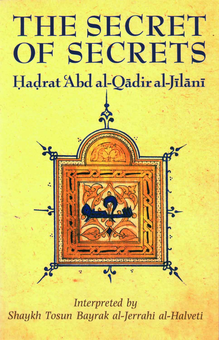 This book, appearing in English for the first time, contains the very essence of Sufism, giving a Sufi explanation of how the outward practises of Islam – prayer, fasting, almsgiving and pilgrimage – contain a wealth of inner dimension which must be discovered and enjoyed if external actions are to be performed in a manner pleasing to God. When this is achieved the soul finds true peace and the spiritual life becomes complete.