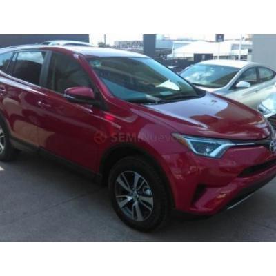 Toyota RAV4 2017 24 http://guadalajara.anunico.com.mx/anuncio-de/autos/toyota_rav4_2017_24-74524124.html