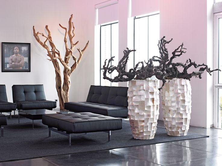 25 beste idee n over boom decoraties op pinterest buiten boomdecoraties vilten decoraties en - Eigentijdse design decoratie ...