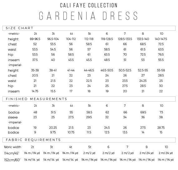 21 besten strandtasche bilder auf pinterest taschen nhen gardenia dress pdf pattern and tutorial sizes 2t 10 childrens sewing pattern instant download fandeluxe Images