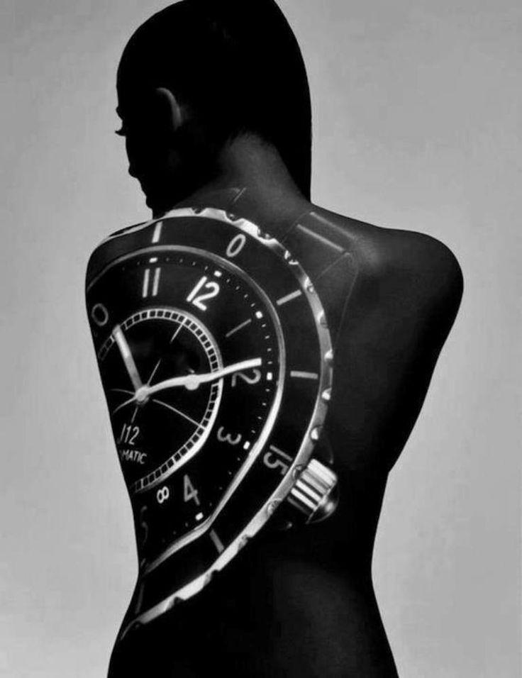 предлагаем познакомиться часы голяк фото перечислять