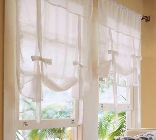 Las 25 mejores ideas sobre cortinas romanas para la cocina - Ver cortinas para cocina ...