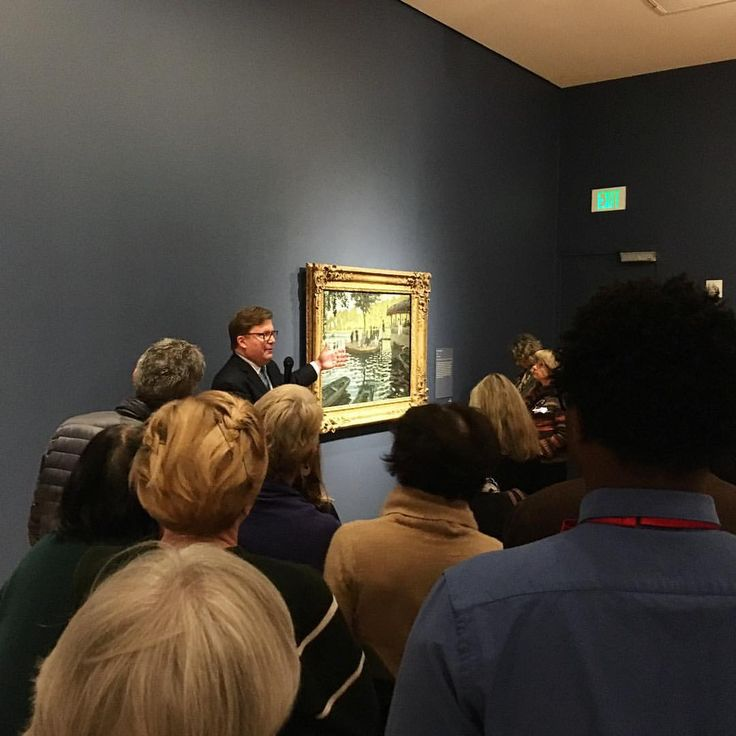 """210 Likes, 3 Comments - Legion of Honor Museum (@legionofhonor) on Instagram: """"""""This is really the emerging artist, a talent that is still defining itself."""" – @kimbellartmuseum's…"""""""