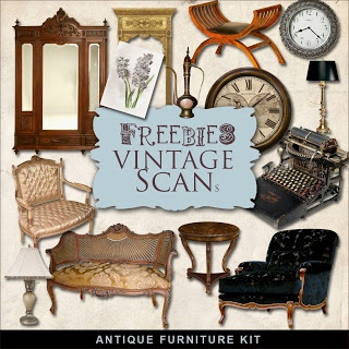 furniture. 50 best Antique furniture and miscellaneous facts images on Pinterest