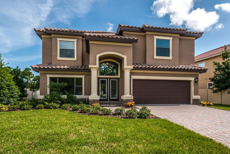 brown mochaccino house exterior i love this color scheme on exterior home paint ideas pictures id=87786