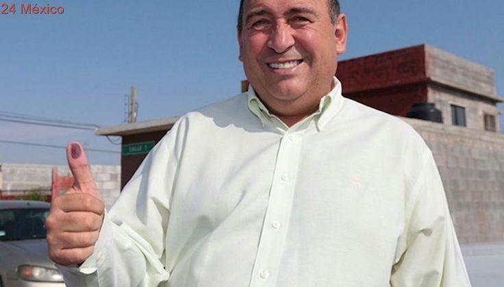 Homologa Coahuila Ley de Víctimas estatal con la federal