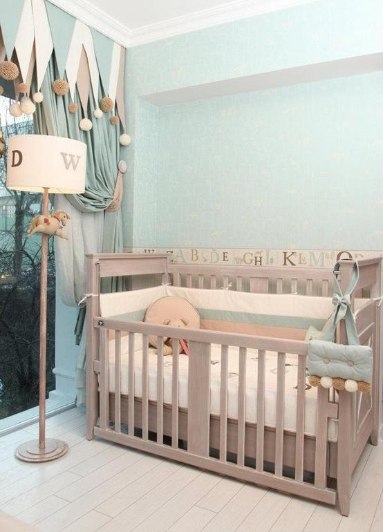 Cutest Nursery 212 best   nursery   images on pinterest   nursery ideas, nursery