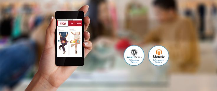 E-Commerce Development and POS Integration for Specialty Retailers - Modern Retail