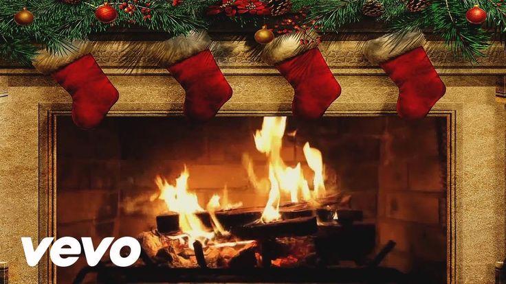 Shakin' Stevens - Rockin' Little Christmas (Audio)