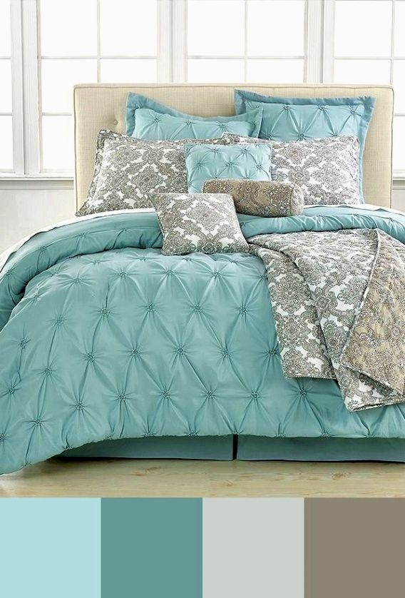Fun bedroom decor and design ideas - Are you redesigning ...