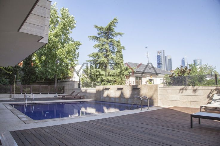 Fotograf a inmobiliaria para estudio de arquitectura - Estudios de arquitectura en madrid ...