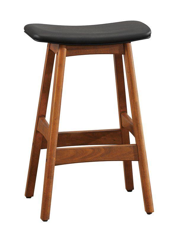 24 Quot Bar Stool Counter Height Stools Bar Stools Counter