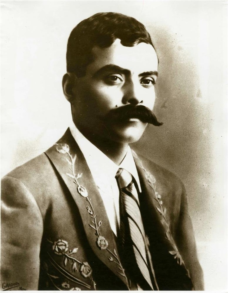 42 best images about emiliano zapata on pinterest villas for Villas zapata