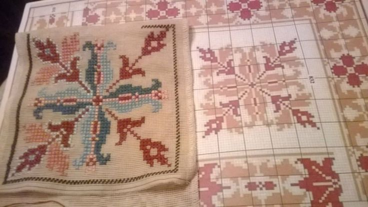 763 Best Dallas Images On Pinterest Embroidery Crossstitch And