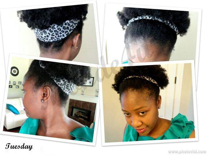 Hairstyles Zambian: 64 Best Zambian Naturals Images On Pinterest