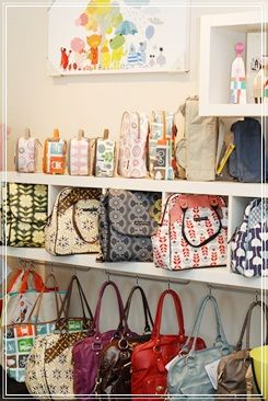 Bag Display E Inspiration In 2018 Pinterest And Purse