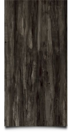 Ultra Wood | Noce Scuro