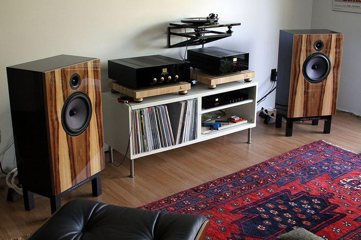 die besten 25 tv ecke ideen auf pinterest wandecke alkoven ideen und deko ber tv. Black Bedroom Furniture Sets. Home Design Ideas