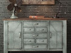 Great All Furniture   Home About Style   Online Store Australia