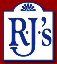 RJ's Steakery Restaurant -   Statesboro, GA