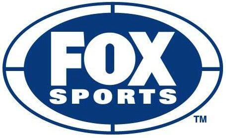 Saksikan berbagai macam tayangan olahraga di FOX Sports ch. 601. dari pertandingan sepakbola sampai tinju semua ada disitu ya.. :)