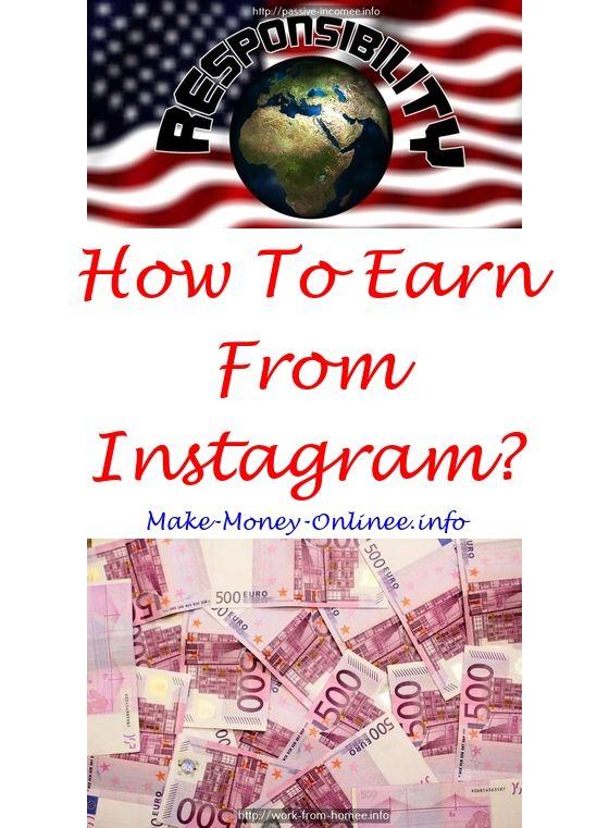 real ways to make money online - 6 ways to make money online.way to make  money online easy make money online curated sites make money online  international ...
