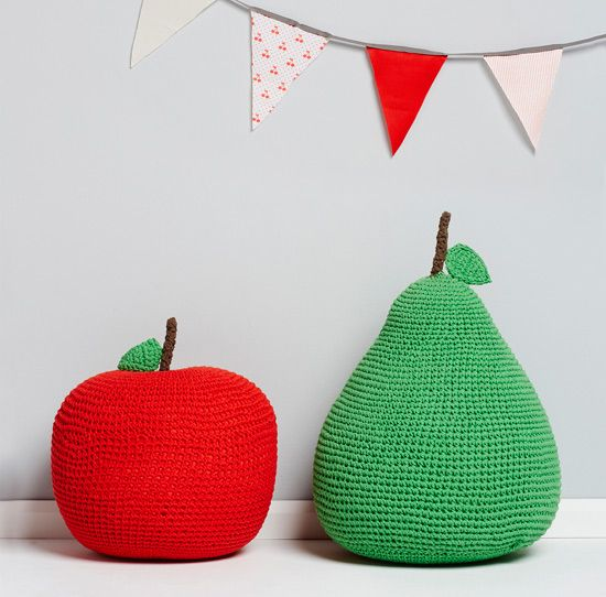 country road kids home apple pear Country Road adds kids homewares and new season childrens bedding to its Home collection