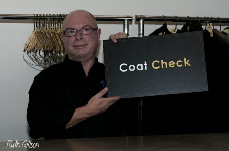 Spotlight: A Benefit for Fife House RENT @ Daniels Spectrum October 29, 2012 http:www.fifehouse.org