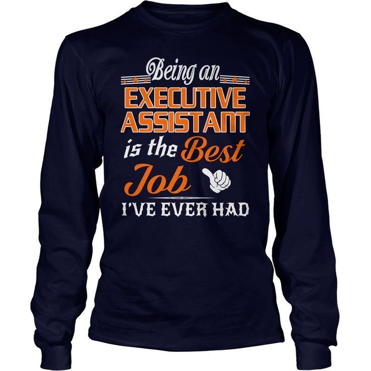 25+ unieke ideeën over Executive assistant jobs op Pinterest - executive assistant