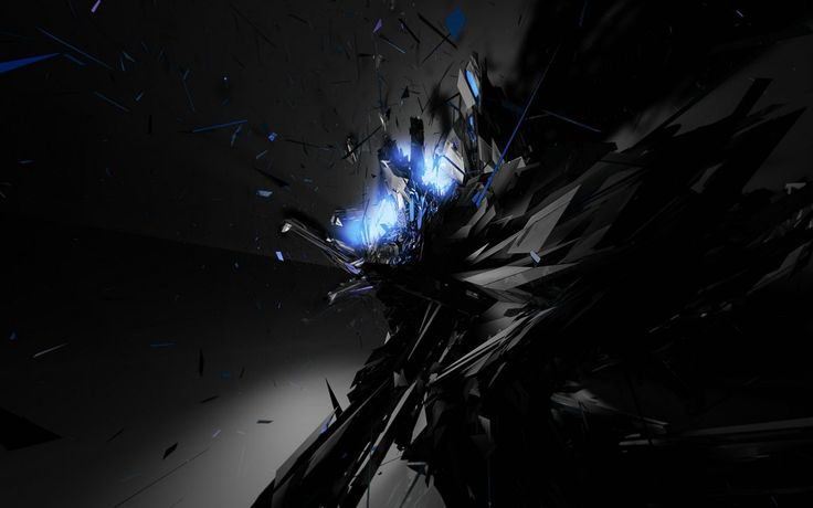 Best Abstract Wallpapers For android | Abstract HD Wallpapers 8
