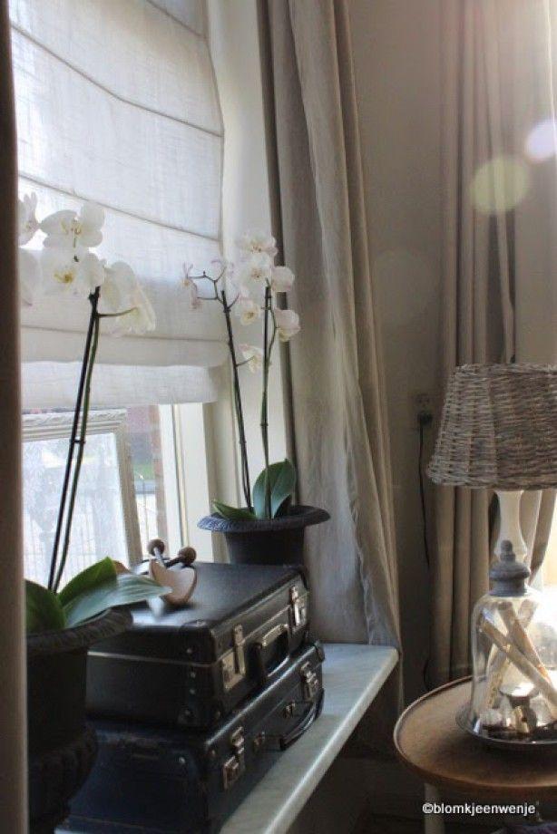 Fensterbankdekoration Fensterbrett Dekoration Fensterbank