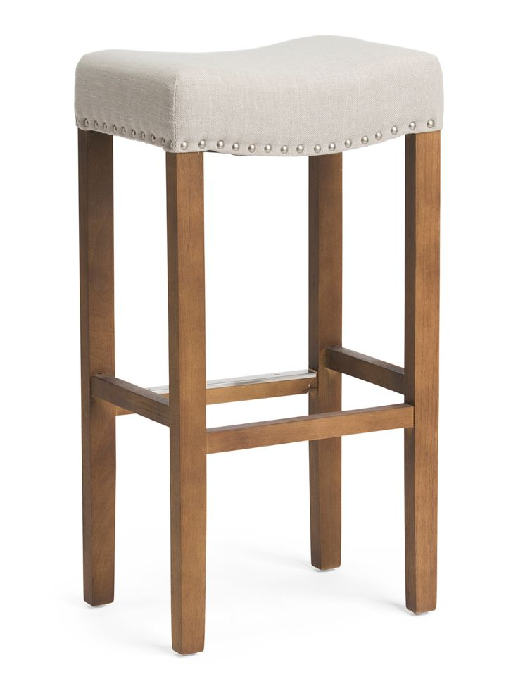 Best 25 Backless Bar Stools Ideas On Pinterest 26 Bar