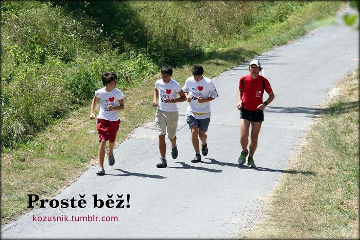 Březová nad Svitavoy - Letovice - Svitavy (8. 8.) 37 KM