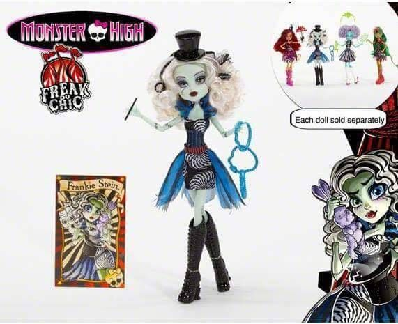 How a Hobbyist Becomes a Collector… | Chrysalis Creation