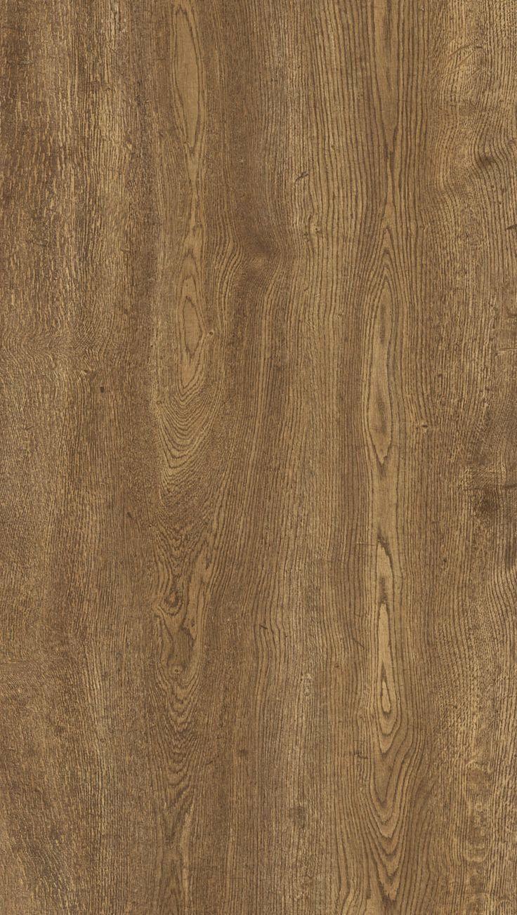 Hardwood Flooring Ideas Photos White Laminate Flooring Ideas And Pics Of Living Room Flooring Wood Floor Texture White Laminate Flooring Wood Texture Seamless