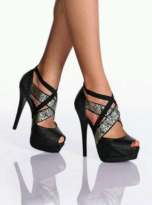 Zapatos verdes para San Valentín Tacón de aguja formales Toogoo(r HrpljgrOy