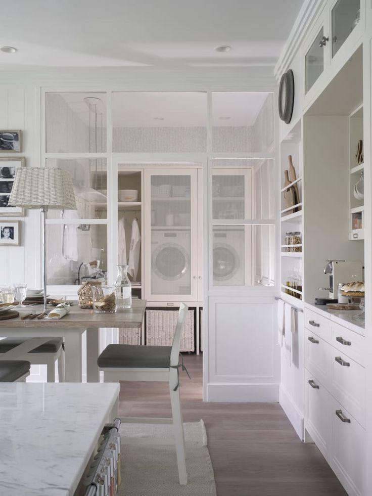 17 mejores ideas sobre cocinas de estilo rústico en pinterest ...
